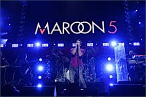 2Maroon-5-This-Love.jpg