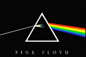 2Pink-Floyd-Money.jpg
