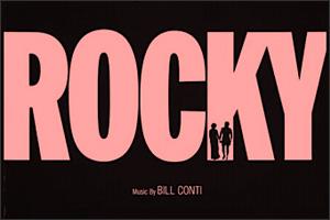 3Bill-Conti-Rocky-Gonna-Fly-Now-multi-instru.jpg