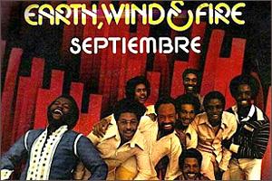 3Earth-Wind-Fire-September.jpg