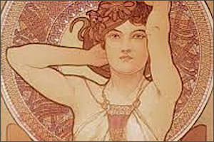 3Vincenzo-Bellini-15-Songs-for-Voice-and-Piano-No15-Ma-rendi-pur-contento-Alfons-Mucha.jpg