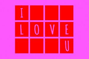 6Cole-Porter-Arr-Mike-Garson-I-Love-You.jpg