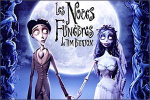 Danny-Elfman-Tim-Burton-s-Corpse-Bride--Victor-s-Piano-Solo.jpg