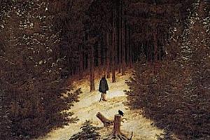 Franz-Schubert-The-Maid-of-the-Mill-D-795-Opus-25-No14.jpg
