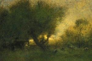 Franz-Schubert-The-Maid-of-the-Mill-D-795-Opus-25-No17.jpg