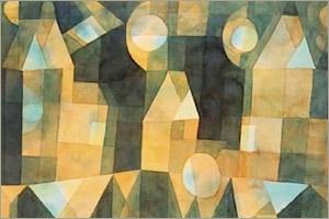 Hindemith-3-leichte-Stucke-Paul-Klee.jpg