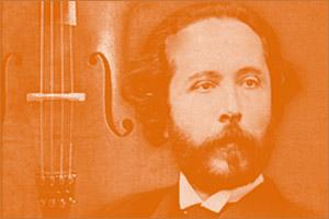 Lalo-Cello-Concerto-in-D-minor.jpg