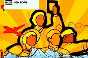 Muse-New-Born.jpg