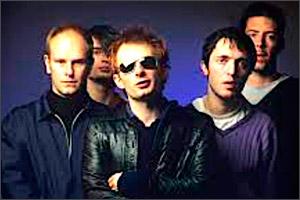 Radiohead-Karma-Police.jpg