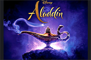 Tim-Rice-Alan-Menken-Aladdin-A-Whole-New-World.jpg