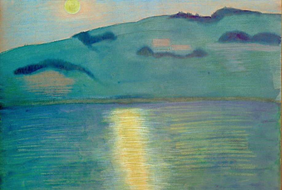 Yiruma-Moonlight.png
