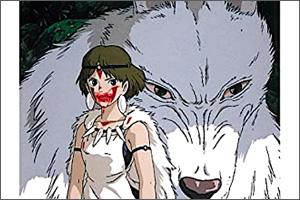 1Hisaishi-Princess-Mononoke-Ashitaka-Sekki.jpg
