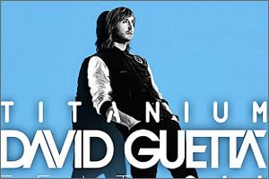 2David-Guetta-Titanium.jpg