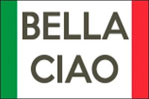 2Traditionnel-Bella-Ciao.jpg