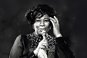 3Ella-Fitzgerald-Mike-Garson-All-The-Things-You-Are.jpg