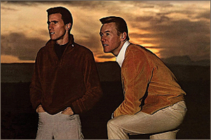 5The-Righteous-Brothers-Unchained-Melody.jpg
