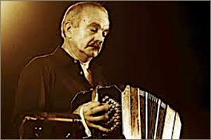 Astor-Piazzolla-Arr-Jose-Bragato-Oblivion.jpg
