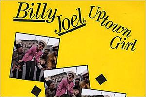 Billy-Joel-Uptown-Girl.jpg
