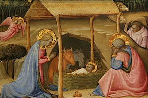 Corelli-Concerto-grosso-Fatto-per-la-Notte-di-Natale-Op6-No8-Giotto.jpg
