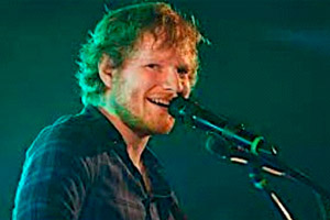 Ed-Sheeran-Thinking-out-loud.jpg