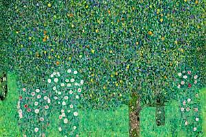 Elgar-May-Song-Gustav-Klimt.jpg