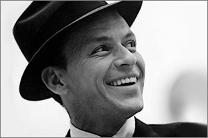 Frank-Sinatra-Moon-River-II--jazz-version.jpg