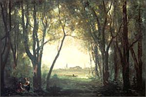 Gounod-Six-Melodies-pour-cor-a-pistons-et-piano-CG-566-Camille-Corot.jpg