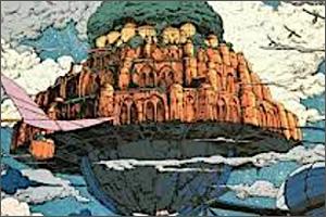 Hisaishi-Castle-in-the-Sky-Main-Theme.jpg