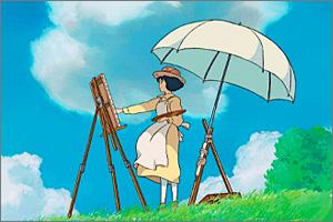 Hisaishi-The-Wind-Rises-Main-Theme.jpg