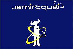 Jamiroquai-Cosmic-Girl.jpg