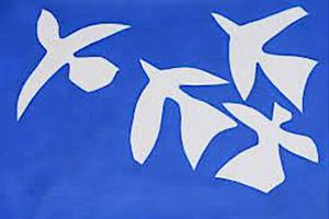 Kids-United-L-oiseau-et-l-enfant-Henri-Matisse.jpg
