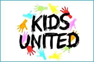 Kids-United-On-ecrit-sur-les-murs.jpg