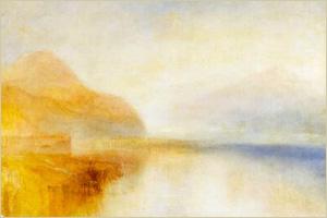 Ludovico-Einaudi-I-Giorni-JMW-Turner.jpg