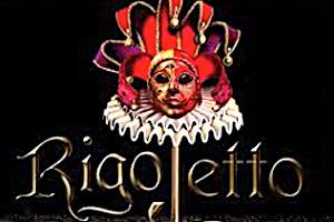 Luigi-Bassi-Concert-Fantasia-on-Motives-from-Rigoletto.jpg