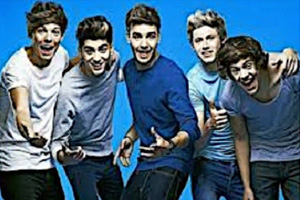 One-Direction-Little-Things.jpg