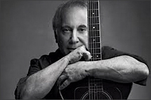 Paul-Simon-50-Ways-to-Leave-Your-Lover.jpg