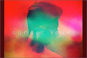 Petit-Biscuit-Sunset-Lover.jpg
