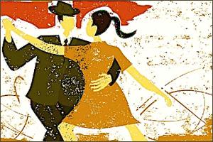 Piazzolla-Tango-Final.jpg