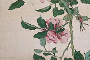 Scarlatti-Se-delitto-e-l-adorarvi-Arie-Antiche-Okamoto-Shuki.jpg