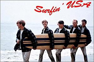 2Beach-Boys-Surfin-USA.jpg