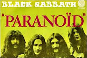 2Black-Sabbath-Paranoid.jpg
