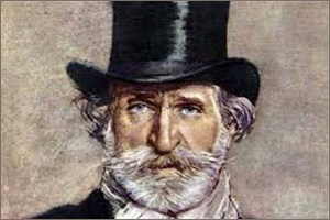 2Giuseppe-Verdi-Il-Mistero-SOPRANO.jpg