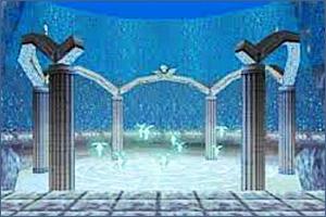 3Kondo--The-Legend-of-Zelda-Great-Fairy-Fountain.jpg
