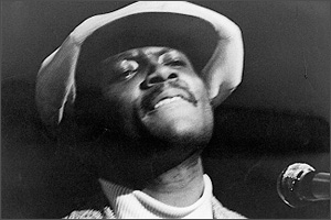 4Donny-Hathaway-A-Song-For-You.jpg