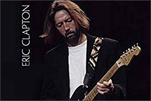 5Eric-Clapton-Wonderful-Tonight.jpg