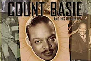 Count-Basie-Cafe-Society-Blues.jpg