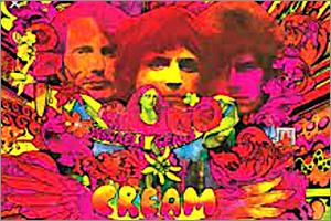 Cream-Sunshine-of-Your-Love.jpg