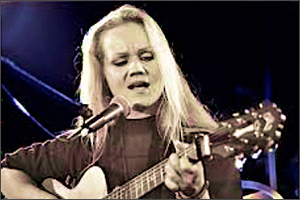 Eva-Cassidy-Time-After-Time1.jpg