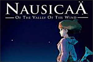 Hisaishi-Nausicaa-of-the-Valley-of-the-Wind-To-a-Faraway-Land.jpg