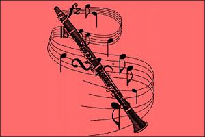 Marc-Garetto-Study-for-2-clarinets-No-1-15.jpg